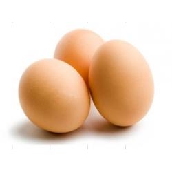 คุณประโยชน์ของวิตามินบี 3 (Niacin-ไนอะซิน) ! ที่คุณอาจยังไม่เคยรู้ มาพร้อมกับอาหารเสริมวิตามินบีรวม จาก Blackmores