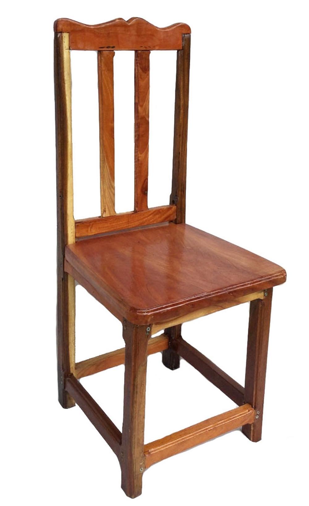 K'DAUZ เก้าอี้ไม้