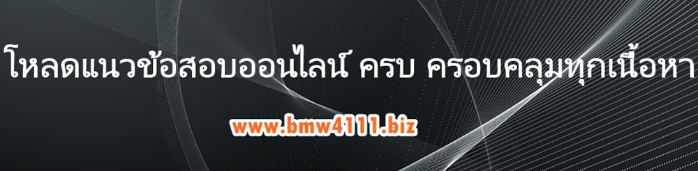 bmw4111.biz