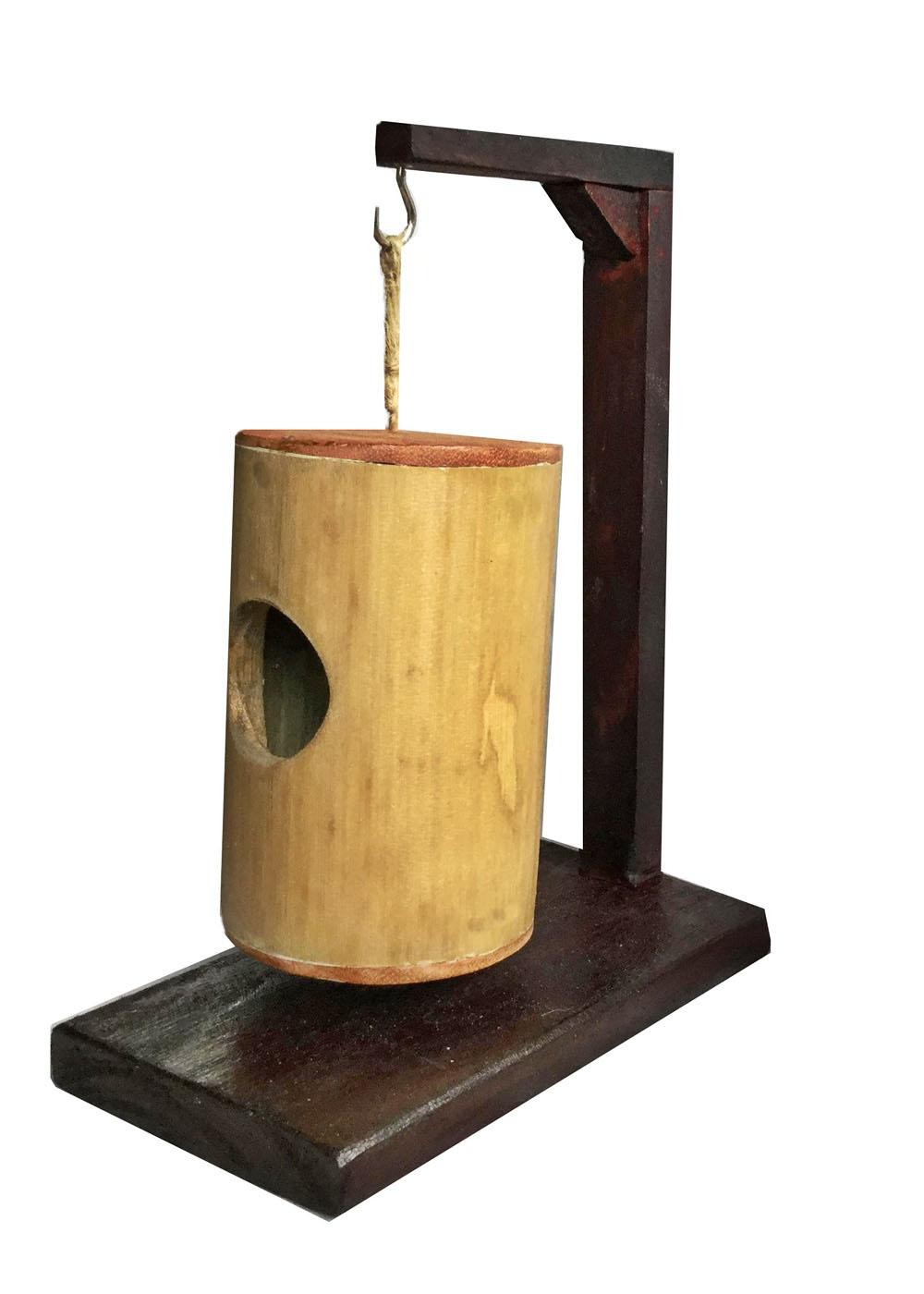 K'DAUZ กระถางต้นไม้ อุปกรณ์ใส่เครื่องเขียน สำหรับตกแต่งlสวนหรือโต๊ะทำงาน