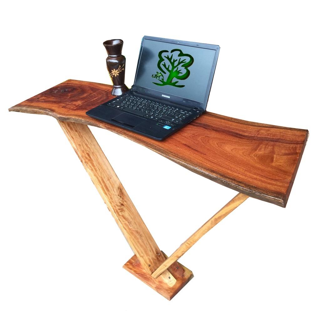 K'DAUZ โต๊ะคอมพิวเตอร์ โต๊ะเขียนหนังสือ โต๊ะทำงาน