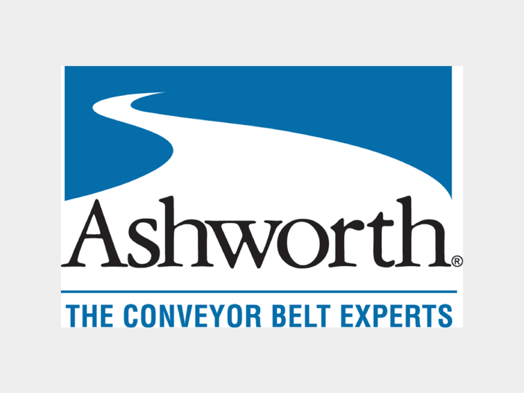 http://www.ashworth.com/