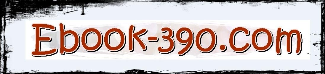 ebook-390.com