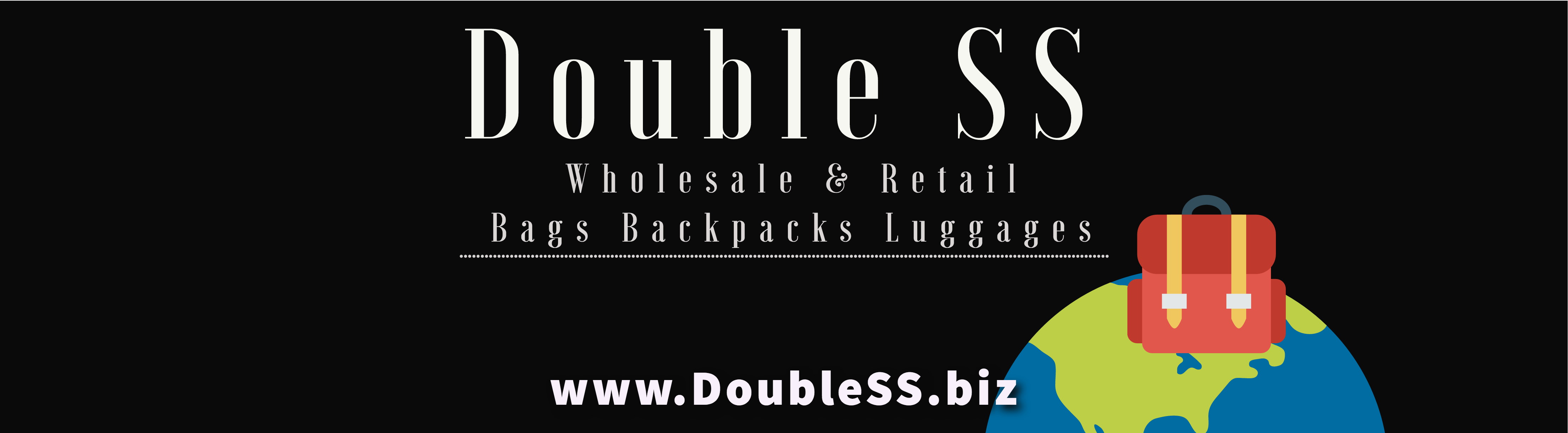 Double SS