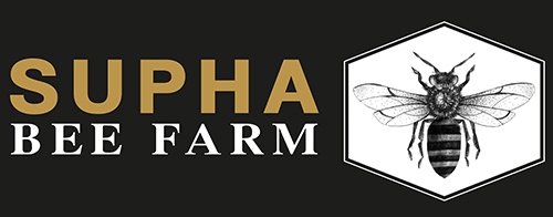 SUPHA BEE FARM