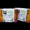 สบู่ก้อนน้ำผึ้ง รวงรังผึ้ง (Honey Soap 200g)