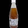 น้ำผึ้งดอกไม้ป่า 1000 กรัม