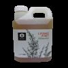 น้ำผึ้งดอกลิ้นจี่ 1.5 กิโลกรัม