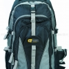 Backpack Aoking