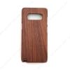 เคสไม้แท้ Samsung Galaxy Note 8 ไม้วอลนัท