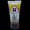 น้ำผึ้งดอกลิ้นจี่ 100 กรัม (Lychee Honey 100g)