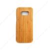 เคสไม้แท้ Samsung Galaxy S8 Plus ไม้ไผ่