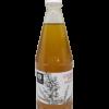 น้ำผึ้งดอกลิ้นจี่ 1000 กรัม (Lychee Honey 1000g)
