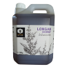 น้ำผึ้งดอกลำไย 7 กิโลกรัม (Longan Honey 7kg)