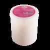 นมผึ้งสด 1 กิโลกรัม (Fresh Royal Jelly 1kg)