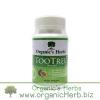 Too Tree Organic's Herbs ล้างพิษ 30 เม็ด ล้างพิษในเลือด ล้างโลหะหนัก ล้างแอลกอฮอล์ ในเลือด ล้างพิษจากการทานยาหรืออาหาร