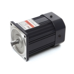 EXCEM 90W E9I90PXH (Induction motor)