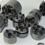 SKF FX series friction bushes