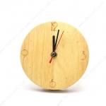 นาฬิกา ตั้งโต๊ะ