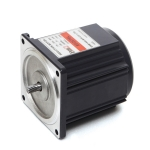 EXCEM 25W E8I25PXL (Induction motor)