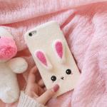 เคส iPhone กระต่าย