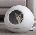 Smart Pet Home PETKIT COZY