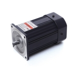 EXCEM 200W E9I200PTH (Induction motor)