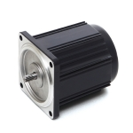 EXCEM 15W E7I15PXL (Induction motor)