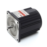 EXCEM 40W E9I40PXL (Induction motor)