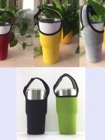 กระเป๋าใส่แก้วเก็บความเย็น YETI , ถุงใส่แก้ว , ปลอกใส่แก้ว 20/30oz