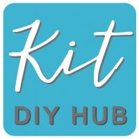 ร้านKit DIY HUB : คิท ดีไอวาย ฮับ