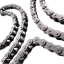 SKF Chain Range thumbnail 1