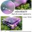 arthome362 thumbnail 4
