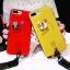 เคส iPhone Sunshine สีแดง thumbnail 4