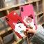 เคส iPhone แมวกวัก แมวนำโชค สีชมพู thumbnail 4