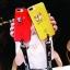 เคส iPhone Sunshine สีแดง thumbnail 5