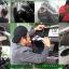 ช่างเปิดรถยนต์ Mitsubishi thumbnail 1