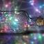 ไฟแฟรี่ ไฟลวด LED ตกแต่ง หักงอได้ ยาว 2 เมตร สีพาสเทล thumbnail 3