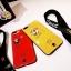 เคส iPhone Sunshine สีแดง thumbnail 6