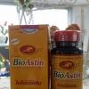 สาหร่ายแดง BioAstin