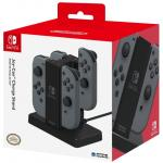 NS JOY-CON CHARGE STAND