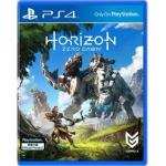 PS4 HORIZON ZERO DAWN (Z3EN)