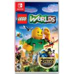 NS LEGO WORLDS (ENG)
