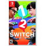NS 1,2 SWITCH (ENG)