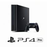 Playstation 4 - Pro 1TB (ศูนย์ไทย)