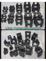 จำหน่ายRu-Steel insert NBR A-4,A-5,A6,A-7, A-8พร้อมส่งคะ ขายส่งและปลีก