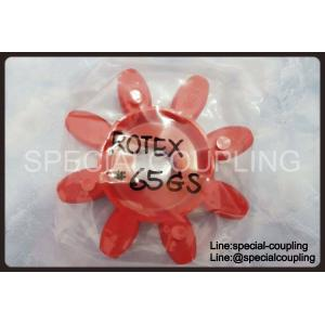 Rotex size.GS 65 Red Spider Only
