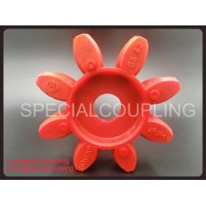 Rotex size.GS 42 Red spider only