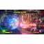 PS4 MARVEL VS CAPCOM INFINITE (Z3TH) thumbnail 3