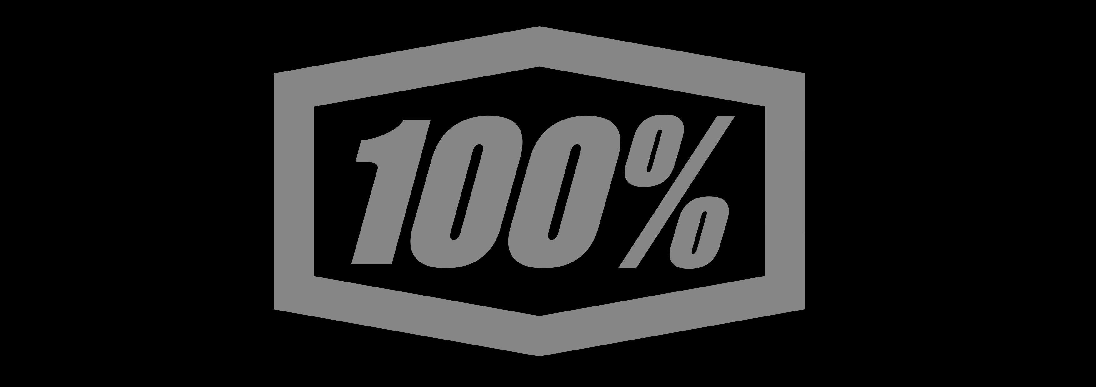 https://www.vantasport.com/category/7/%E0%B9%81%E0%B8%A7%E0%B9%88%E0%B8%99%E0%B8%95%E0%B8%B2%E0%B8%9B%E0%B8%B1%E0%B9%88%E0%B8%99%E0%B8%88%E0%B8%B1%E0%B8%81%E0%B8%A3%E0%B8%A2%E0%B8%B2%E0%B8%99-100